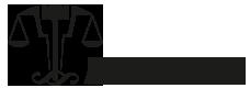 ARBITREA - Rozhodcovský súd, rozhodcovské konanie